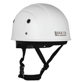 LACD Protector - Casque - blanc